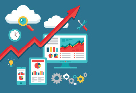 Role Of CRM In The Digital Business