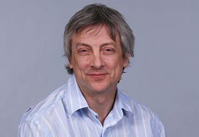 Gregg Collins, Ph.D. Chief Learning Scientist, NIIT