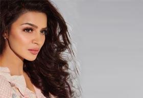 Aashka Goradia, Founder, Renee Cosmetics