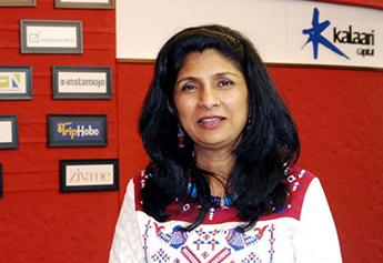 Venture Capital Firm Kalaari Capital launches $10 million for Women Entrepreneurs