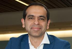 <b>By Varun Chhabra, Vice President, Product Marketing - Cloud,<br> Dell Technologies</b>
