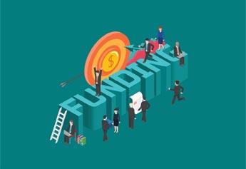 Team Startup City
