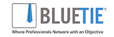 Bluetie Global Logo