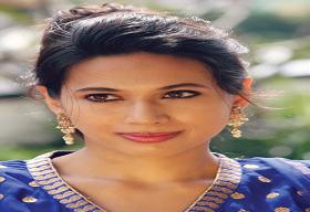 Sindhujaa Kumar, MD, Sindhujaa Kumar Wellness Ventures