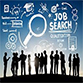 SCIKEY Becomes the First to Introduce Crowdsourcing of Job Seeker Resumes With its 'Seller Platform'