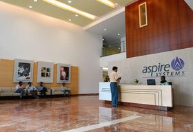 Aspire Systems Acquires UAE-based iApps & the Oracle Unit of Valforma Technology Services