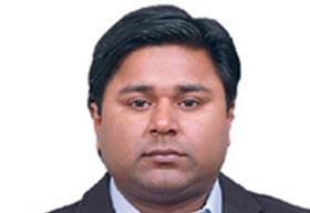 Sudhakar Singh, Editor