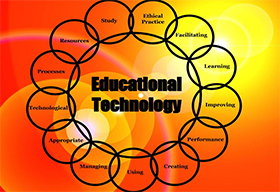 The Ed-tech sector: Growth of Education in India