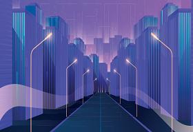 Smart City Mission: Tier-II & Tier-III Cities Take the Lead