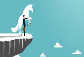 2021, the year of Unicorn Startups in India
