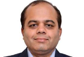 Mandar Borkar, VP - IT & Finance, SCM, Indoco Remedies