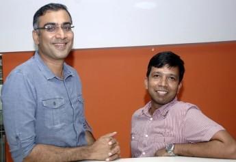 Team Startupcity