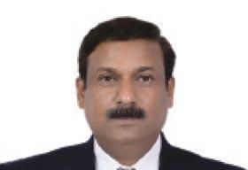 Anoop Kumar Garg, AGM - Legal, Aircel