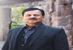 <b>By Dr. Sandeep Narula, Associate Professor & Assistant Dean, School of Pharmaceutical Management, IIHMR University, Jaipur</b>