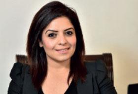 Sabia Gulati, Sales & Marketing Head, Madame Tussauds, Merlin Entertainments