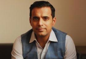 Vikram Wadhawan, Founder & CEO, Vasitum