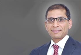 Dr. Vidyasagar Ramappa, Consultant –Gastroenterology, Columbia Asia