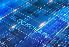 First Digital Institute In India To Use Blockchain Technology To Digitalize Its Certification Process