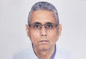 Tajinder Chopra, Director