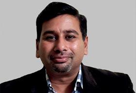 Ashwin Sivakumar, Co-Founder & Chief Digital Business Growth, Jugular Social Group