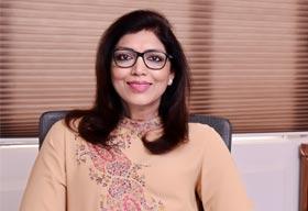 Focus Should Be On Character Building Instead Of Percentage Jasmine Gandhi, Director, Billabong High International