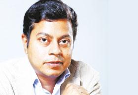 Praveen Sinha, MD, PinCap