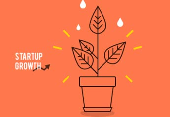 Indian Startup Ecosystem is Limping Back to Recovery