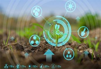 Agritech Firm DeHaat Raises $30 Million from Prosus NV & RTP Global