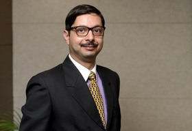 Mehernosh Tata, CEO, Edelweiss Retail Finance