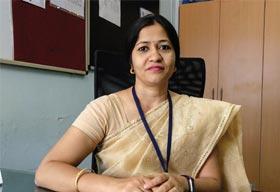 Education System: International Versus Indian Universities
