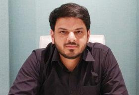 Digital Housing Scheme - New India Initiative