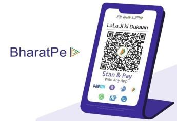 BharatPe Raises INR 50 Crore Debt Financing from Northern Arc Capital