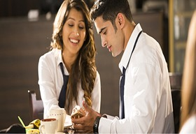Sodexo partners with Goodbox to enable seamless food ordering for the millennial workforce