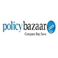 PolicyBazaar Raises more than USD 200 Million in New Investment Round Led by the SoftBank Vision Fund
