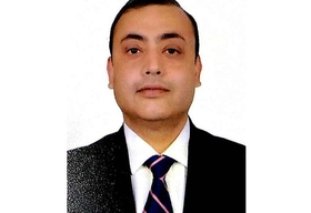 ACC appoints Ashish Prasad as its Chief Marketing Officer and Head of New Products & Services