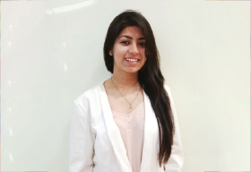 Sonam Chandwani, Founder, Ks Legal