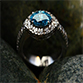 Jewellery Industry to Emerge in Full Swing