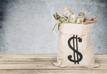 Hevo Data bags $8 Mn in Series A funding round