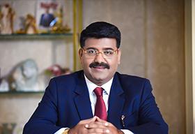 Agnelo Rajesh Athaide, Serial & Social Entrepreneur