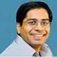 Characteristics of Successful MVAS companies in India