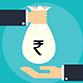 AptEner Mechatronics announces Series A funding of INR 10 crore