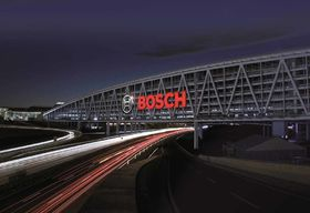 Bosch Collaborates with Careem to Launch In-Ride Entertainment Services from June
