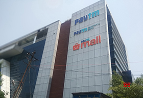 Paytm leads in BFSI payments with 70 per cent market share