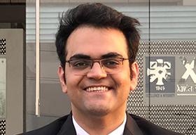 Akram Tariq Khan, Co-Founder & CMO, YourLibaas