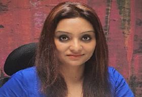 Jyoti Bhandari, Founder & CEO, Lovak Capital Pvt. Ltd.