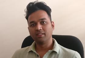 Market Insights of VLSI Chip Design in India