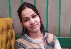 Monika Singh, Director, Exalta