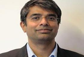 Gaurav Bhatia, Head - Digital, Influent50