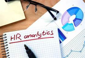 Global HR Analytics Market Size is Expected to Grow from USD 1.9 Billion in 2019 to USD 3.6 Billion by 2024, at a CAGR of 13.7%