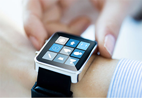 Tappy Tech & Timex Group Announce their Partnership For Tokenization of Timex Group Wearables
